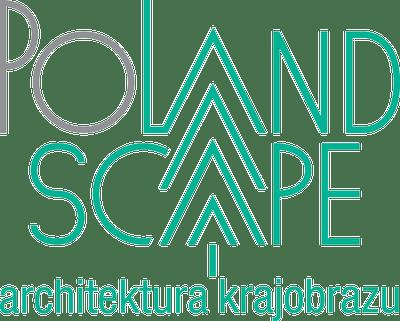 Polandscape.pl